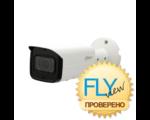 Камера Dahua DH-IPC-HFW2431TP-VFS 1