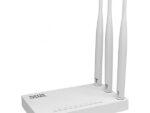 Высокоскоростной (Спутниковый) безлимитный Интернет (4G, Триколор) в Дом. 2
