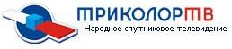 Сайт Триколор ТВ Татарстан