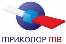 Сайт Триколор ТВ Татарстан 8-917-862-93-02