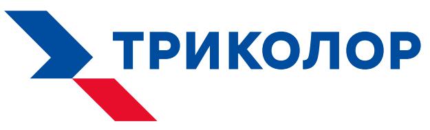 Официальный представитель «Триколор», НТВ+, Телекарты по Татарстану 8-919-633-53-73